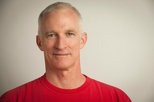 Kevin McKay